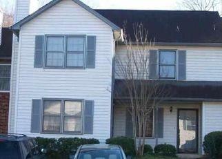 Casa en ejecución hipotecaria in Mauldin, SC, 29662,  SPRING WOOD DR ID: P1799450