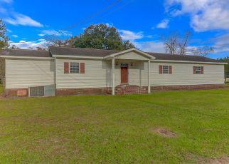 Casa en ejecución hipotecaria in Bowman, SC, 29018,  VANCE RD ID: P1799458