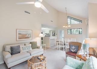 Casa en ejecución hipotecaria in Johns Island, SC, 29455,  PARK LAKE DR ID: P1799461