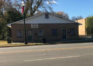 Casa en ejecución hipotecaria in Camden, SC, 29020,  BROAD ST ID: P1799471
