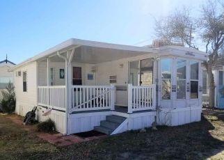 Foreclosure Home in Myrtle Beach, SC, 29572,  N KINGS HWY ID: P1799536