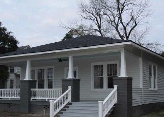 Casa en ejecución hipotecaria in Bennettsville, SC, 29512,  TOWNSEND ST ID: P1799547