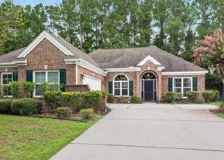 Casa en ejecución hipotecaria in Bluffton, SC, 29910,  GREATWOOD DR ID: P1799576