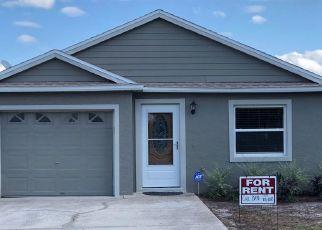 Foreclosure Home in Oviedo, FL, 32765,  WHITTIER CIR ID: P1799599
