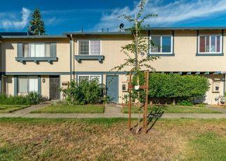 Foreclosure Home in San Jose, CA, 95111,  TOPOCK CT ID: P1799610