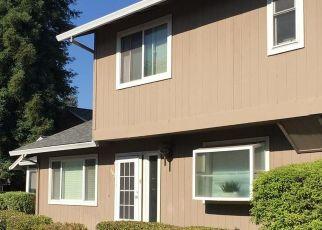 Foreclosure Home in San Jose, CA, 95123,  CHEMEKETA DR ID: P1799625