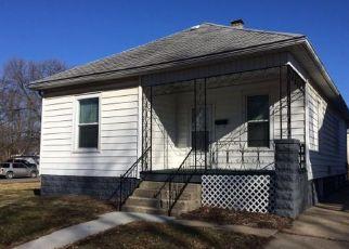 Casa en ejecución hipotecaria in Springfield, IL, 62702,  N 9TH ST ID: P1799626