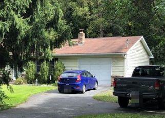 Casa en ejecución hipotecaria in Centre Condado, PA ID: P1799865
