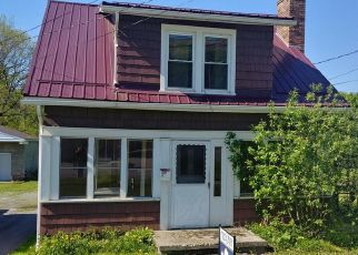 Casa en ejecución hipotecaria in Elk Condado, PA ID: P1799872