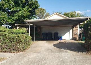 Foreclosure Home in Oklahoma City, OK, 73170,  CLOVERLEAF LN ID: P1799923