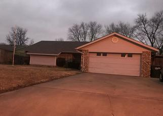 Foreclosed Homes in Muskogee, OK, 74403, ID: P1799930