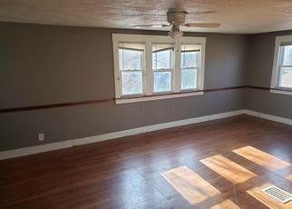 Casa en ejecución hipotecaria in Cleveland, OH, 44111,  GOVERNOR AVE ID: P1799981