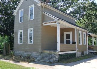 Casa en ejecución hipotecaria in Lorain, OH, 44052,  OAKDALE AVE ID: P1800009