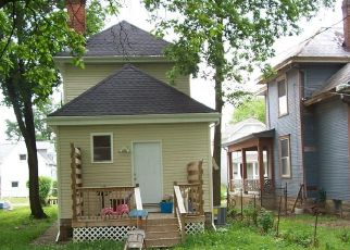 Foreclosure Home in Columbus, OH, 43205,  KELTON AVE ID: P1800043