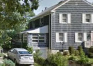 Foreclosure Home in Valley Stream, NY, 11580,  E SAINT MARKS PL ID: P1800254