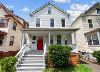 Foreclosure Home in South Orange, NJ, 07079,  WAVERLY PL ID: P1800385
