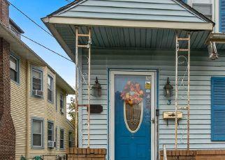 Foreclosure Home in Stratford, NJ, 08084,  N ATLANTIC AVE E ID: P1800460