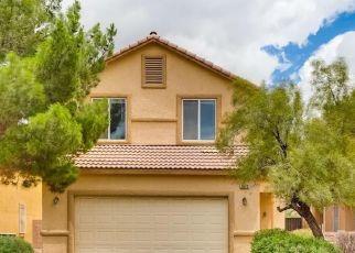 Casa en ejecución hipotecaria in Las Vegas, NV, 89108,  LA MATA ST ID: P1800527