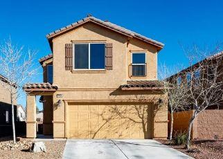 Casa en ejecución hipotecaria in Henderson, NV, 89011,  WATER COVE ST ID: P1800557