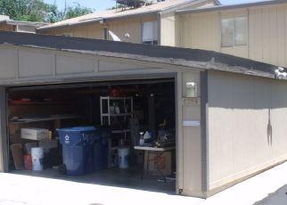 Casa en ejecución hipotecaria in Las Vegas, NV, 89121,  GREAT PLAINS WAY ID: P1800560