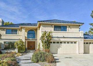 Casa en ejecución hipotecaria in Las Vegas, NV, 89117,  KAY LYNN CT ID: P1800592