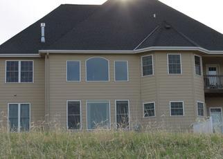 Foreclosure Home in Blair, NE, 68008,  STEAVENSON LOOP ID: P1800604