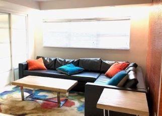 Foreclosure Home in Miami Beach, FL, 33139,  WASHINGTON AVE ID: P1800731