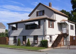 Foreclosure Home in Fall River, MA, 02724,  LISBON ST ID: P1800749