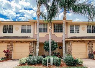 Casa en ejecución hipotecaria in Stuart, FL, 34997,  SE MOSELEY DR ID: P1800784
