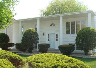 Foreclosure Home in Munster, IN, 46321,  FRAN LIN PKWY ID: P1800863