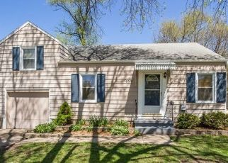 Foreclosure Home in Urbandale, IA, 50322,  FRANKLIN AVE ID: P1800961