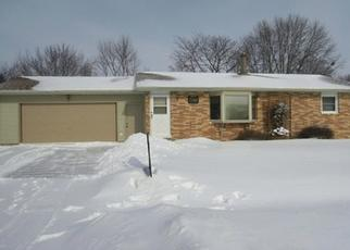 Foreclosed Homes in Waterloo, IA, 50701, ID: P1800990