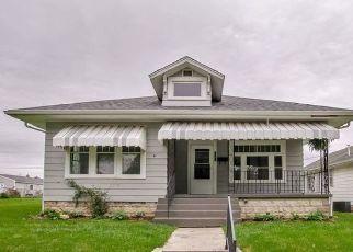 Foreclosure Home in Kokomo, IN, 46902,  S LOCKE ST ID: P1801042
