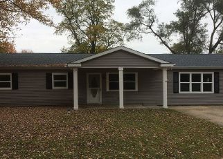 Foreclosure Home in Osceola, IN, 46561,  RIVERCREST DR ID: P1801085