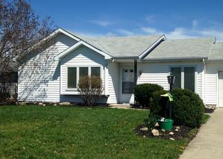 Foreclosure Home in Fort Wayne, IN, 46815,  CONNAUGHT CT ID: P1801099