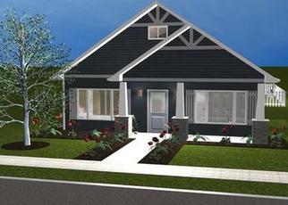 Casa en ejecución hipotecaria in Plainfield, IL, 60585,  SHENANDOAH TRL ID: P1801211