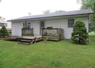 Foreclosure Home in Momence, IL, 60954,  N 17000E RD ID: P1801223