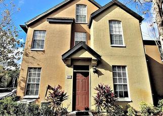 Casa en ejecución hipotecaria in Orlando, FL, 32835,  RALEIGH ST ID: P1801320