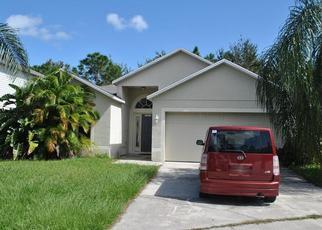 Casa en ejecución hipotecaria in Orlando, FL, 32828,  WOODBURY COVE DR ID: P1801399