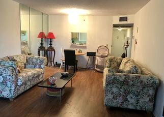 Casa en ejecución hipotecaria in Lake Worth, FL, 33467,  LUCERNE LAKES BLVD W ID: P1801416