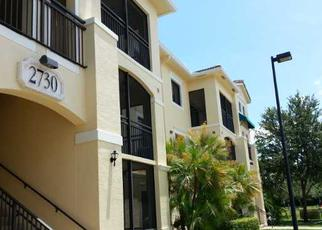 Casa en ejecución hipotecaria in Palm Beach Gardens, FL, 33410,  ANZIO CT ID: P1801425
