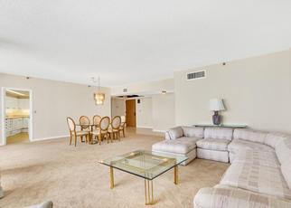 Casa en ejecución hipotecaria in North Palm Beach, FL, 33408,  LAKESHORE DR ID: P1801432