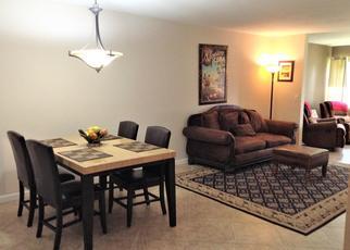Casa en ejecución hipotecaria in Lake Worth, FL, 33467,  LUCERNE LAKES BLVD W ID: P1801448