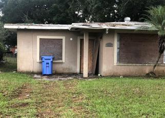 Foreclosure Home in Tampa, FL, 33617,  PERCH ST ID: P1801466