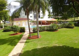 Casa en ejecución hipotecaria in Lake Worth, FL, 33467,  ARCARA WAY ID: P1801485