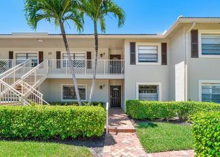 Foreclosure Home in Boynton Beach, FL, 33436,  STRATFORD DR E ID: P1801508