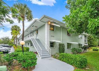 Casa en ejecución hipotecaria in Delray Beach, FL, 33445,  SW 22ND AVE ID: P1801515