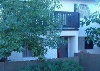 Casa en ejecución hipotecaria in Glendale, CA, 91205,  E GARFIELD AVE ID: P1801630