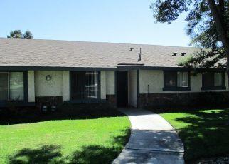 Casa en ejecución hipotecaria in Moreno Valley, CA, 92553,  PERRIS BLVD ID: P1801669