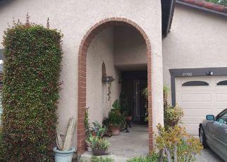 Casa en ejecución hipotecaria in Mission Viejo, CA, 92692,  VIA GRANADOS ID: P1801676